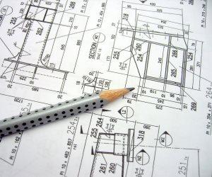 Ranking masters de ingenier a y arquitectura for Ingenieria y arquitectura