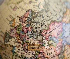 image As melhores escolas de negócios da Europa de acordo com o ranking do Financial Times