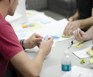 imagen Cómo crear tu empresa en la universidad