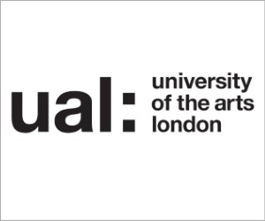 imagen University of the Arts London organiza un evento en Madrid para futuros estudiantes