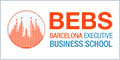 BEBS - Barcelona Executive Business Scholl