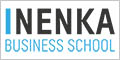 Inenka Business School